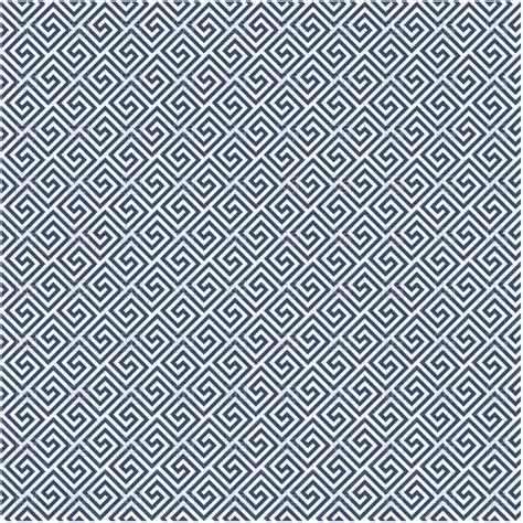 pattern greek vector greek wave pattern www imgkid com the image kid has it