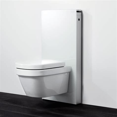geberit bathroom toilets bathrooms salisbury