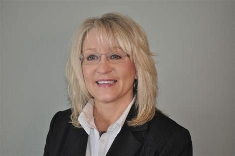 in house counsel insurance donna ross joins sunz insurance as in house counsel business wire