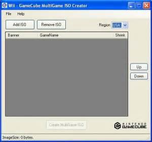 nintendont compatibility list wikitemp the gbatemp wiki multigame iso creator wikitemp the gbatemp wiki