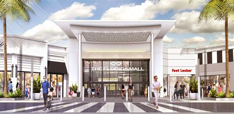 Home Design Store Miami Florida the florida mall opens their new dining pavilion tasty