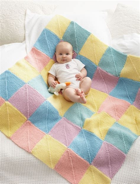 1000 images about pattern patter knitting crochet baby giggles afghan allfreeknitting com