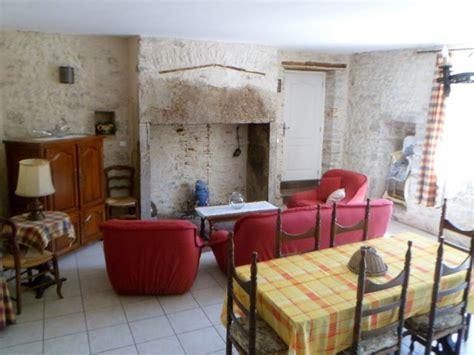 Chambre D Hote Dans Le Limousin