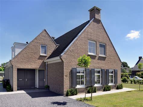 huis laten bouwen hypotheek kosten nieuwbouwwoning check ons overzicht en