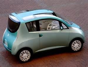 smallest new cars luxurious and car new small cars from nissan