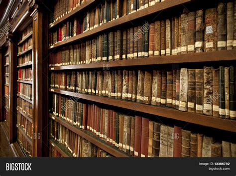 in books books library image photo bigstock