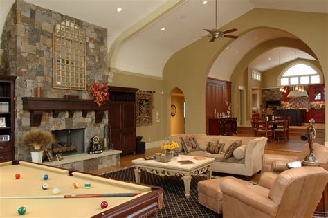 open floor plan living room jenniferbutlerinteriordesign s just another