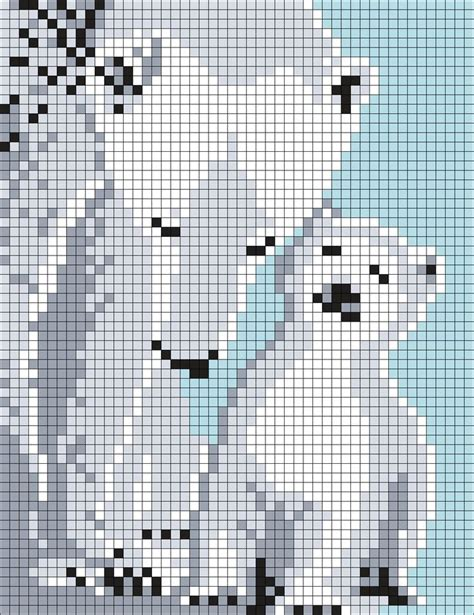 knitting pattern grid 1826 best images about pattern for knitting on pinterest