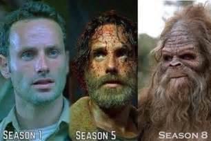 Walking Dead Memes Season 1 - funny memes the best ever hilarious dark cute