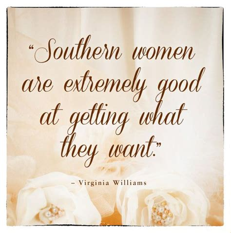 comfort women quotes best 25 southern girl quotes ideas on pinterest