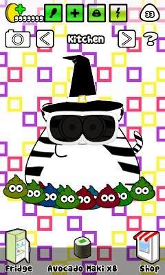 mod game pou terbaru download game lucu pou for android unlimited coins