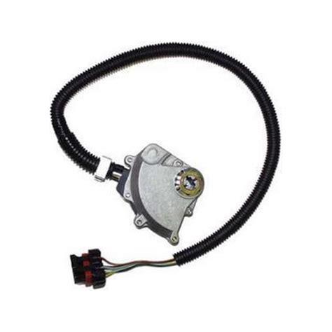 Jeep Aw4 Transmission Aw4 Transmission Neutral Safety Switch 4882173