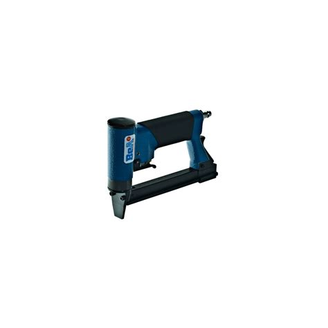 Bea Upholstery Stapler by Bea 71 14 451a Upholstery Stapler With Autofire