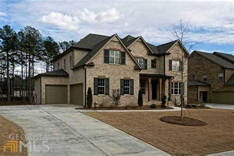 kennesaw ga real estate 195 homes for sale movoto