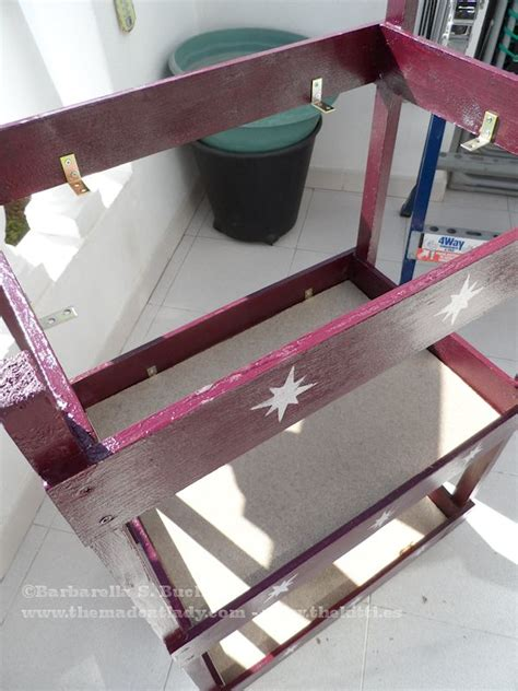 Make Your Own Bunk Bed Catster Diy Make Your Own Bunk Bed Catster