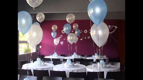 decoracion de globos para bautizo decoracion de globos para bautizo globos con helio decoracion con globos para bautismos