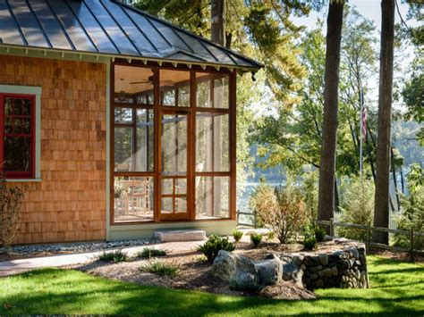 waterfront home plans and designs lake home plans and designs lakefront cottage designs