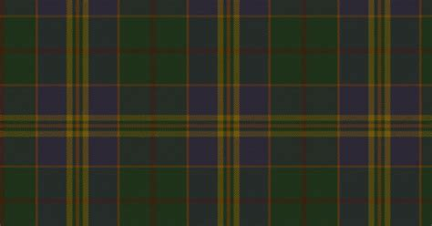 kilt pattern meaning killkenny walsh tartan irish the white slaves