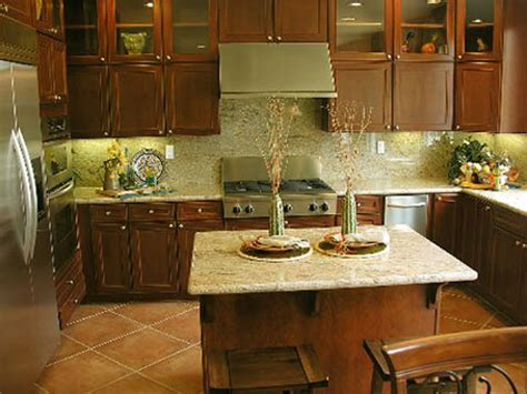 Beautiful Kitchen Designs Pictures Wallpapers Beautiful Kitchen Designs Gallery