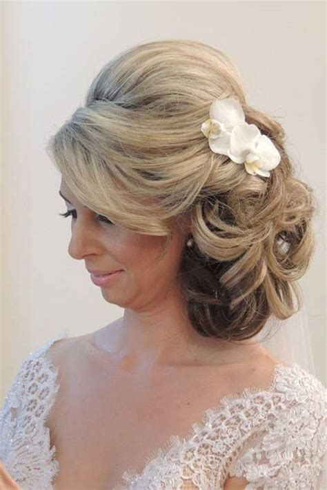 is frosting hair in style 505 best highlighted streaked foiled frosted hair 1