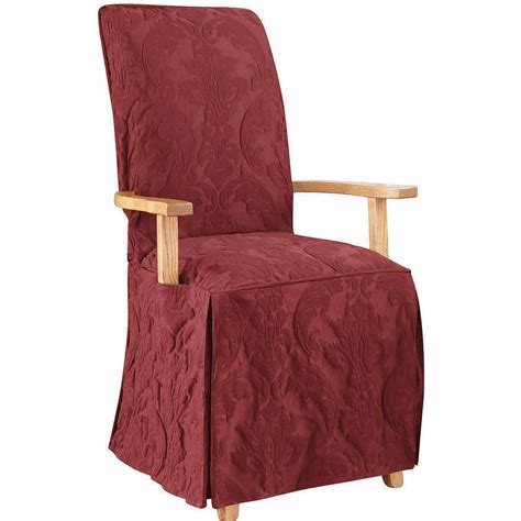 dining room chair set covers velvet dining room chair covers