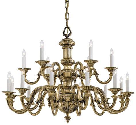 traditional brass chandeliers 15 best ideas traditional brass chandeliers chandelier ideas