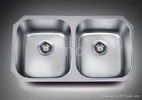 European Kitchen Sinks Stainless Steel European Style Undermount Single Bowl Kitchen Sinks Mtc 8047a Mtc China