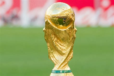 fifa world cup bid concacaf s world cup bid us soccer players