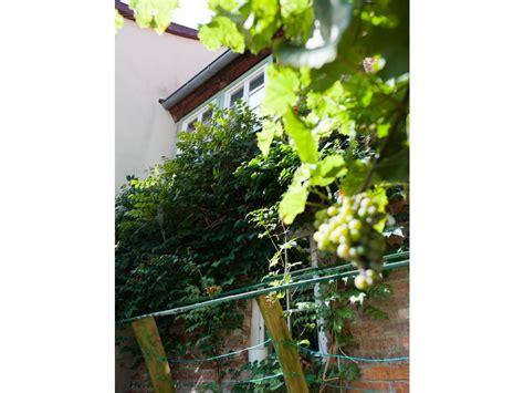 Garten Quedlinburg by Ferienwohnung Feriengl 252 Ck Quedlinburg Harz Herr