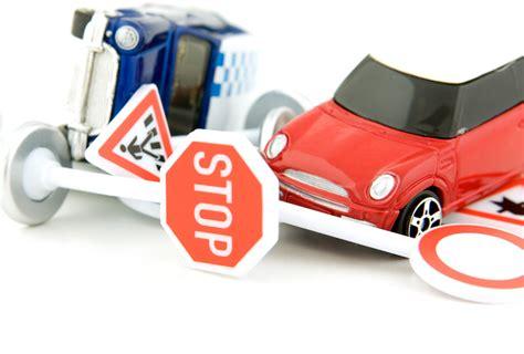 Fahren Ohne Fahrerlaubnis Strafe Erstt Ter by Wege Zur Fahrerlaubnis 3d Fahrschule De