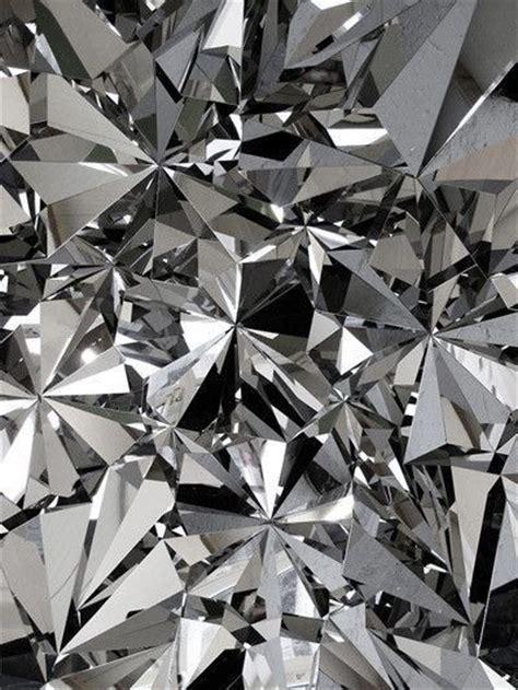 grey jewel wallpaper silver jewels gems sparkle glitter wallpaper www lv