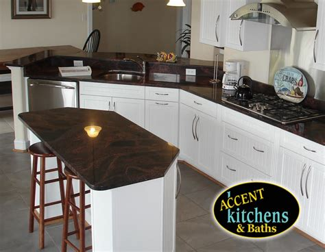 kitchen cabinets virginia beach accent kitchenskitchen renovation the kitchen island