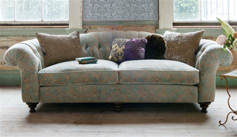 sofa uk bloomsbury grand sofa
