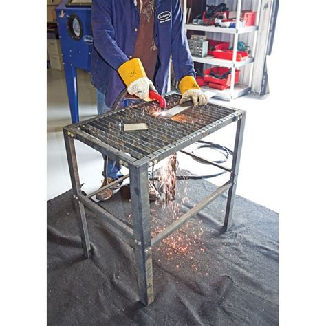 plasma cutting table eastwood plasma cutting table