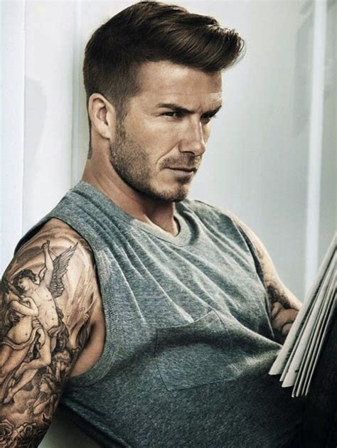 top 10 beard style trends for men in 2015 2015 mens david beckham haircut 2015 fashion style hair 2014 name how to