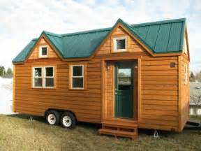 seattle tiny homes tiny houses on wheels by seattle tiny homes