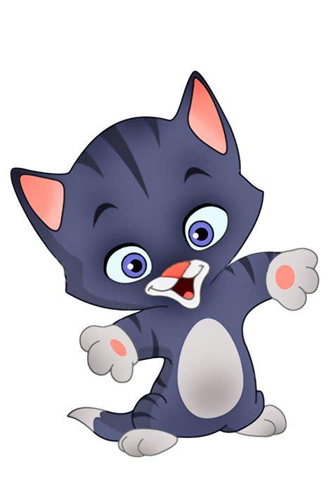 imagenes infantiles gatos gifs de gatos infantiles fondos de pantalla y mucho m 225 s