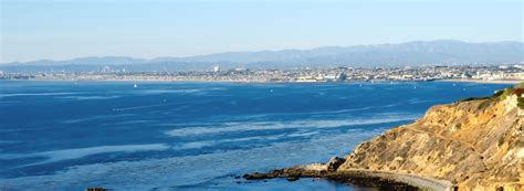 houses to buy southton real estate homes for sale in southern california ca find southern california homes