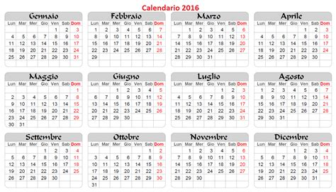 Calendario Italiano Top Calendario Italiano 2017 Wallpapers