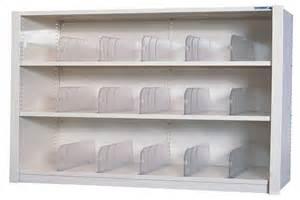 dividers for shelves metal storage cupboard lockable metal cabinet nz