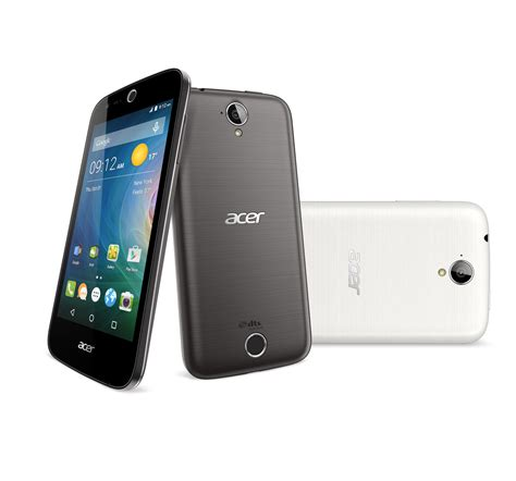 Hp Acer Liquid C3 acer liquid z320 specifications mobile gsmarena