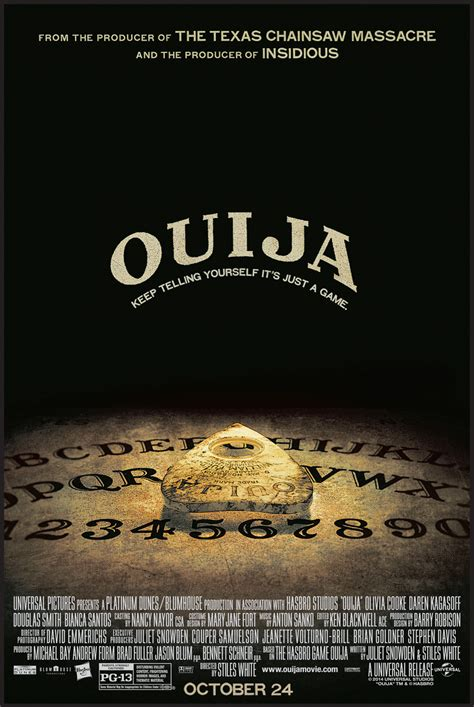 film streaming ouija ouija free movies download watch movies online