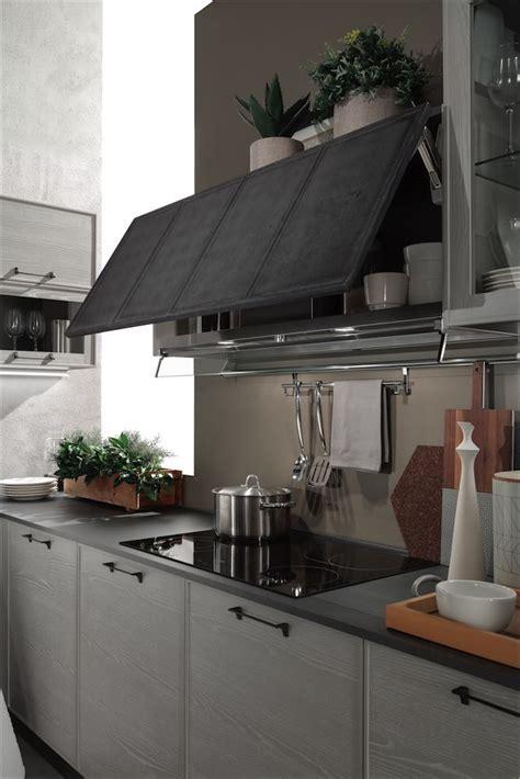 cucina quadra cucina quadra evo cucine