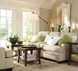Home Decor Family Room by Styleburb Family Room Let The Fun Begin