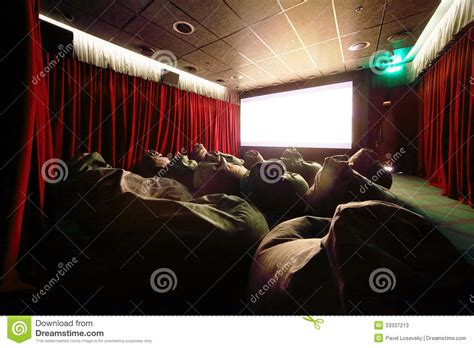 Comfortable Cinemas by Back Of Comfortable Big Seats In Theate