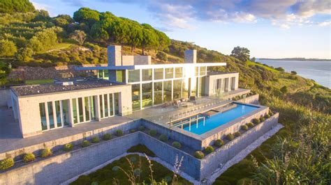 property for sale new zealand new zealand luxury real estate for sale christie s
