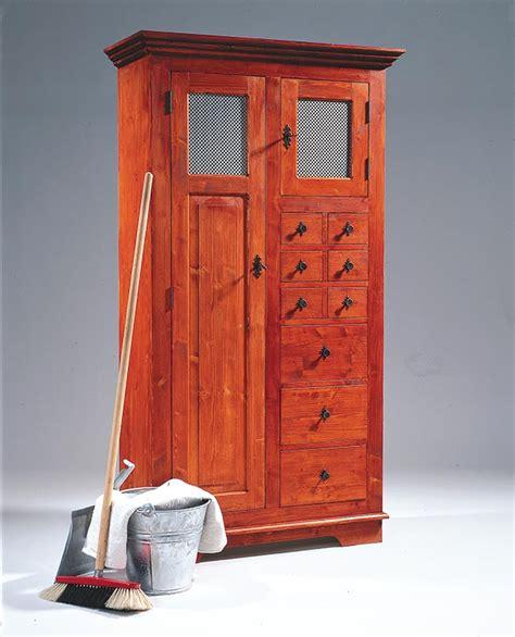 costruire un armadio in legno costruire un armadio bricoportale fai da te e bricolage