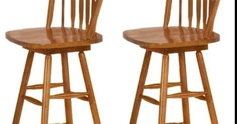 how to paint a bar stool painting wood bar stools hometalk