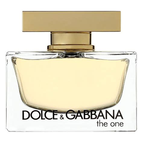 Jual Parfum Dolce Gabbana The One tuesday 8 alluring perfumes for 2014