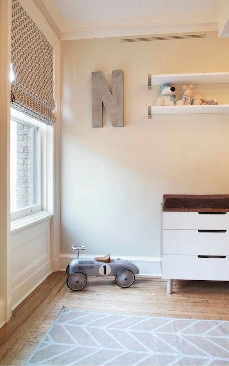 gray rug for nursery gray chevron rug contemporary nursery z design